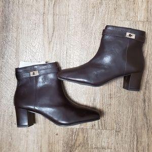 Antonio Melani boots 6 1/2